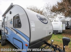 New 2018  Forest River R-Pod 189 by Forest River from Keystone RV MEGA Center in Greencastle, PA