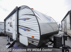 New 2018  Forest River Salem Cruise Lite 233RBXL by Forest River from Keystone RV MEGA Center in Greencastle, PA
