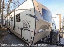 New 2018  Forest River Flagstaff Super Lite/Classic 27BHWS by Forest River from Keystone RV MEGA Center in Greencastle, PA
