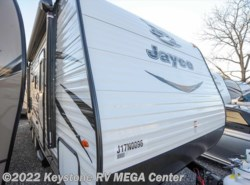 New 2018  Jayco Jay Flight SLX 224BH by Jayco from Keystone RV MEGA Center in Greencastle, PA