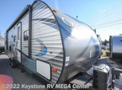 New 2018  Coachmen Catalina 293QBCKLE by Coachmen from Keystone RV MEGA Center in Greencastle, PA