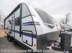 New 2018  Jayco White Hawk 24MBH by Jayco from Keystone RV MEGA Center in Greencastle, PA