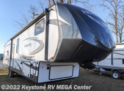 New 2018  Forest River Salem Hemisphere 370BL by Forest River from Keystone RV MEGA Center in Greencastle, PA