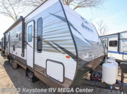 New 2018  Jayco Jay Flight 28BHS by Jayco from Keystone RV MEGA Center in Greencastle, PA