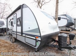 New 2018  Forest River Surveyor 201RBS by Forest River from Keystone RV MEGA Center in Greencastle, PA