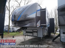 New 2019  Forest River Vengeance 377V by Forest River from Keystone RV MEGA Center in Greencastle, PA