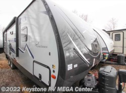 New 2019  Coachmen Apex 265RBSS by Coachmen from Keystone RV MEGA Center in Greencastle, PA
