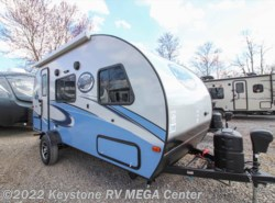 New 2019 Forest River R-Pod 180 available in Greencastle, Pennsylvania