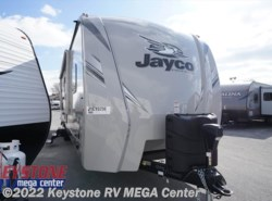 New 2018  Jayco Eagle HT 324BHTS by Jayco from Keystone RV MEGA Center in Greencastle, PA