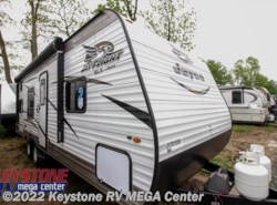 New 2018  Jayco Jay Flight SLX 264BH by Jayco from Keystone RV MEGA Center in Greencastle, PA