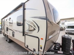 New 2019  Forest River Flagstaff Super Lite 26RBWS by Forest River from Keystone RV MEGA Center in Greencastle, PA
