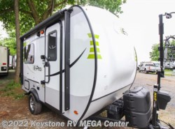 New 2019  Forest River Flagstaff E-Pro E14FK by Forest River from Keystone RV MEGA Center in Greencastle, PA