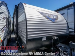 New 2019 Forest River Salem FSX 187RB available in Greencastle, Pennsylvania