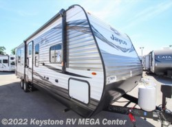 New 2019  Jayco Jay Flight 29RLDS