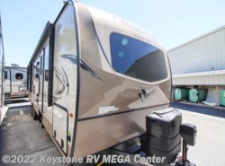 New 2019  Forest River Flagstaff Super Lite 29BHWS by Forest River from Keystone RV MEGA Center in Greencastle, PA