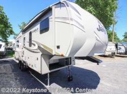 New 2019 Jayco Eagle HTX 27SGX available in Greencastle, Pennsylvania