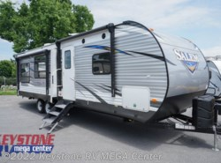 New 2019  Forest River Salem 27REI by Forest River from Keystone RV MEGA Center in Greencastle, PA