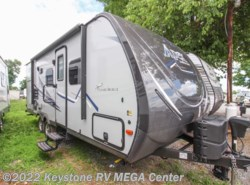 New 2019  Coachmen Apex 215RBK by Coachmen from Keystone RV MEGA Center in Greencastle, PA