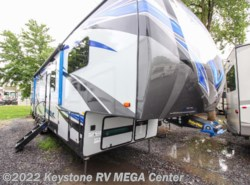 New 2019 Forest River Vengeance Touring Edition 40D12 available in Greencastle, Pennsylvania