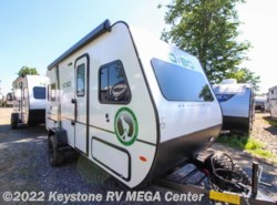 New 2019 Forest River No Boundaries 16.5 available in Greencastle, Pennsylvania