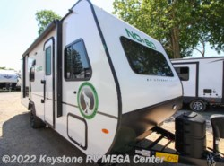 New 2019  Forest River No Boundaries 19.7 by Forest River from Keystone RV MEGA Center in Greencastle, PA