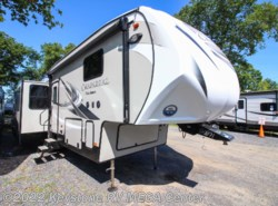 New 2019 Coachmen Chaparral 298RLS available in Greencastle, Pennsylvania