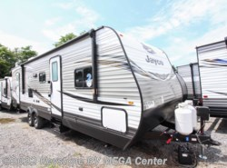 New 2019 Jayco Jay Flight 28BHBE available in Greencastle, Pennsylvania