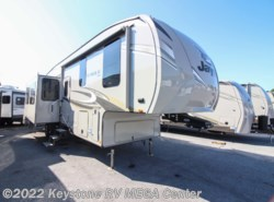 New 2019 Jayco Eagle 325BHQS available in Greencastle, Pennsylvania