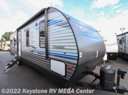 New 2019 Coachmen Catalina Legacy Edition 333RETS available in Greencastle, Pennsylvania