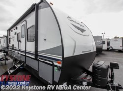 New 2019 Forest River Surveyor 240BHLE available in Greencastle, Pennsylvania