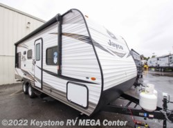 New 2019 Jayco Jay Flight SLX 212QB available in Greencastle, Pennsylvania