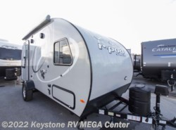 New 2019 Forest River R-Pod 179 available in Greencastle, Pennsylvania