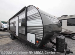 New 2019 Forest River Salem 29QBLE available in Greencastle, Pennsylvania