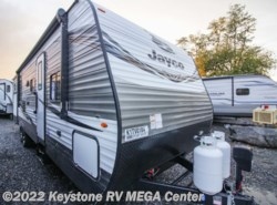 New 2019 Jayco Jay Flight 32TSBH available in Greencastle, Pennsylvania