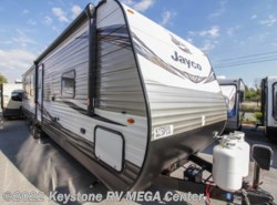New 2019 Jayco Jay Flight 34RSBS available in Greencastle, Pennsylvania