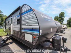New 2020  Coachmen Catalina Legacy Edition 303QBCKLE