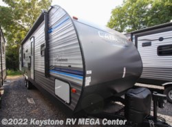 New 2020 Coachmen Catalina Legacy Edition 303QBCKLE available in Greencastle, Pennsylvania