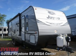New 2020 Jayco Jay Flight 28BHS available in Greencastle, Pennsylvania