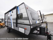 2020 Coachmen Catalina Expedition 192FQS