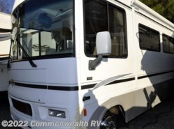 Used 2003  Itasca Sunova 30B by Itasca from Commonwealth RV in Ashland, VA