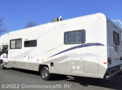 Used 2004  Coachmen Leprechaun 305 MB by Coachmen from Commonwealth RV in Ashland, VA