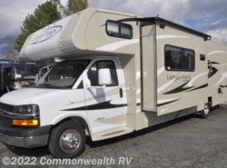 New 2014  Coachmen Leprechaun 320 BH by Coachmen from Commonwealth RV in Ashland, VA