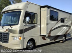 Used 2014  Thor Motor Coach A.C.E. 29.2 by Thor Motor Coach from Commonwealth RV in Ashland, VA