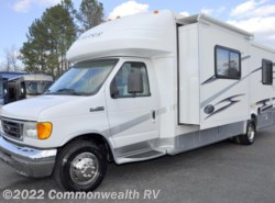 Used 2006  Gulf Stream BT Cruiser 5270 by Gulf Stream from Commonwealth RV in Ashland, VA