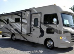 Used 2014  Thor Motor Coach A.C.E. 27.1 by Thor Motor Coach from Commonwealth RV in Ashland, VA