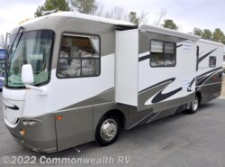 Used 2006  Coachmen Cross Country 351 DS by Coachmen from Commonwealth RV in Ashland, VA
