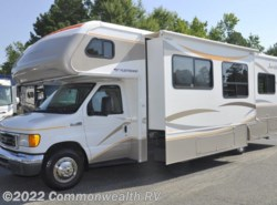 New 2007  Fleetwood Jamboree 31W by Fleetwood from Commonwealth RV in Ashland, VA