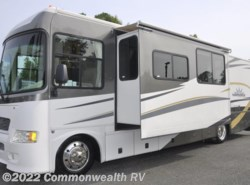 Used 2007  Gulf Stream Independence 8359 by Gulf Stream from Commonwealth RV in Ashland, VA