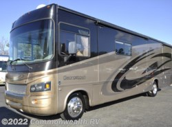 Used 2011  Forest River Georgetown 378TS by Forest River from Commonwealth RV in Ashland, VA