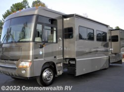 Used 2005  Itasca Suncruiser 37B by Itasca from Commonwealth RV in Ashland, VA